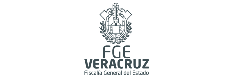 Comparece Fiscal General ante LXIV Legislatura del Estado