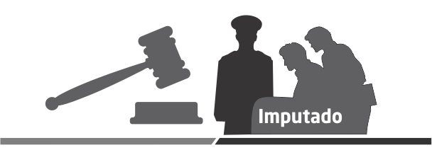 Obtiene Fiscalía Regional Cosamaloapan tres vinculaciones a proceso por detentación de vehículo robado