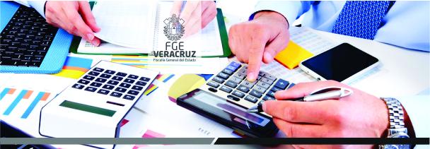 Datos estadísticos de las Unidades de Atención Temprana de la Fiscalía General del Estado de Veracruz