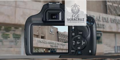 Obtiene Fiscalía Especializada soluciones alternas en materia penal a favor de dos periodistas
