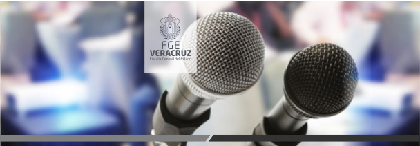 Inauguración del Centro Integral de Justicia Veracruz-Centro