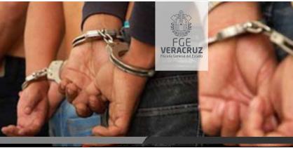Esclarece Fiscalía Regional dos homicidios enCórdoba