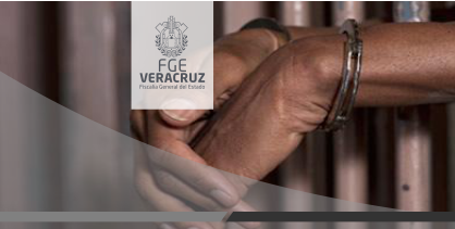 Imputan a probable homicida, en Córdoba