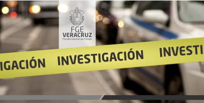 Rescata UECS sanas y salvas a dos víctimas de secuestro virtual, en Xalapa