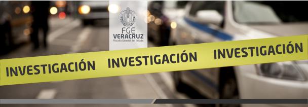 Detiene Policía Ministerial a presunto pederasta, enPlaya Vicente