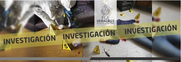 Legaliza Juez detención de imputado por homicidio, enMisantla
