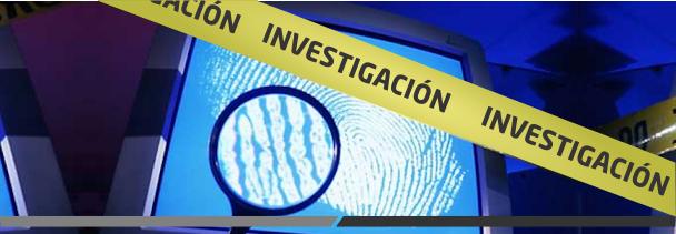 Investiga FGE homicidio de comunicador, en Acayucan