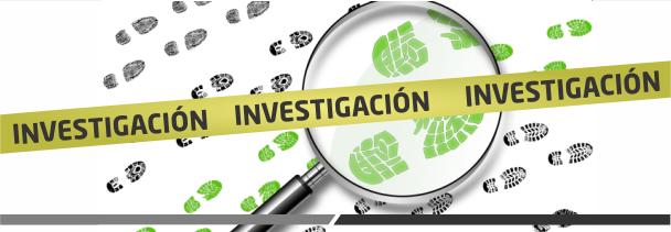 Con acciones preventivas, impide FGE pelea de gallos, en Rodríguez Clara