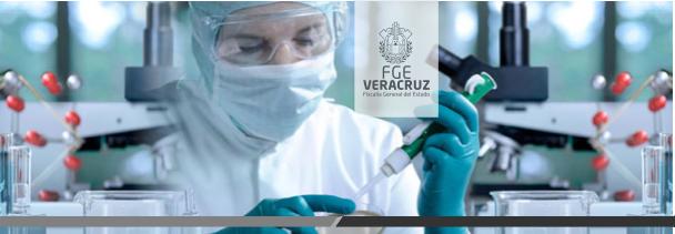 Convoca FGE a familiares de personas desaparecidas a toma de muestras, en Orizaba