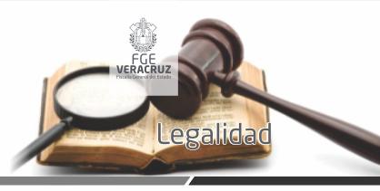 Legalizan detención de tres imputados por robo a gasolinera, en Papantla
