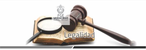 Legaliza Juez detención de sujeto por delitos contra la salud, en Papantla