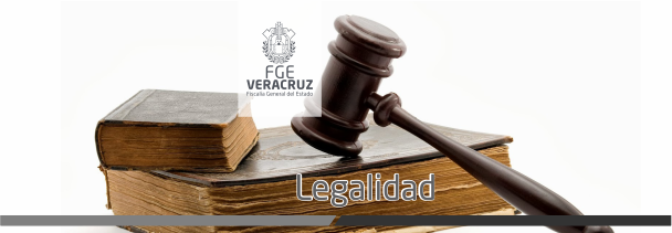 Imputan a detenido por delito contra la Seguridad de Tránsito Vehicular, en Veracruz