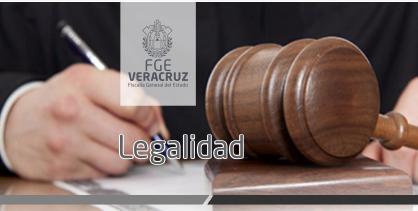 Legaliza Juez detención de tres imputados por narcomenudeo, en Tuxpan