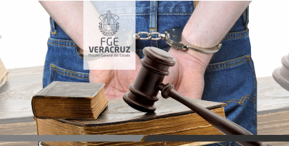Lo detienen e imputan por robo a comercio, en Córdoba