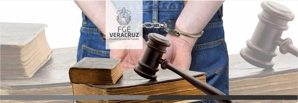 Cumple Policía Ministerial aprehensión contra El Comander, por homicidio, en Poza Rica