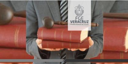 Obtiene Fiscalía Regional Xalapa vinculación a proceso por robo calificado