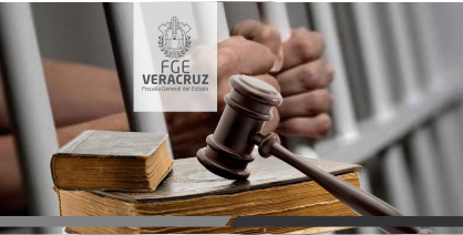"""Vincula Juez a proceso a Carlos Enrique """"N"""" por homicidio de cinco personas localizadas en Boca del Río"""