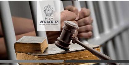 Vinculan a proceso a tres probables integrantes de célula delictiva, en Playa Vicente