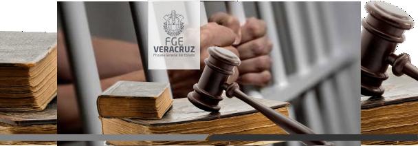 Procede imputación contra probable pederasta, en Xalapa