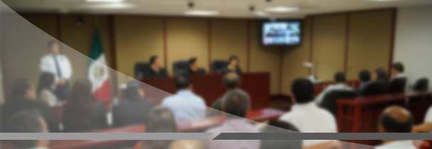 Vinculan a proceso a dos imputados por múltiples violaciones, en Córdoba