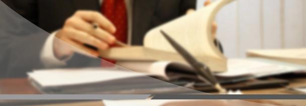 Obtiene Fiscalía Regional Xalapa sentencia condenatoria contra homicida, en Coatepec