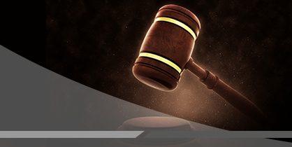 Obtiene Fiscalía Regional sentencia condenatoria contra secuestrador, en Misantla