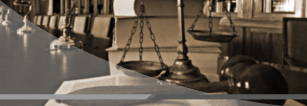 Vinculan a proceso a imputado por secuestro, en Tuxpan