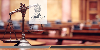 Procede lectura integral de sentencia por homicidio, en Xalapa