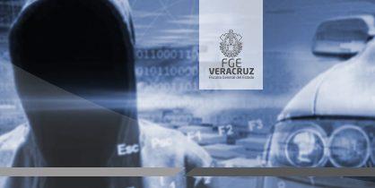 Obtiene Fiscalía Regional Tantoyuca vinculación a proceso por secuestro agravado