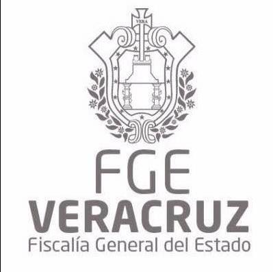 Preside Fiscal General reunión de trabajo con Delegados Regionales de Policía Ministerial