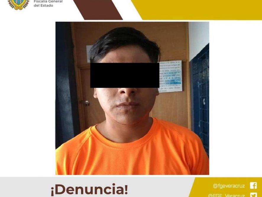 Procede imputación por secuestro agravado en Minatitlán