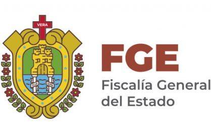 UECS y Policía Federal detienen a  dos probables secuestradores en Rafael Delgado