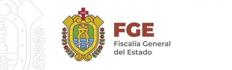 Capacita FGE servidores públicos en materia de género