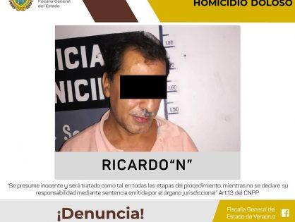 Lo vinculan a proceso por lesiones y homicidio doloso en Córdoba