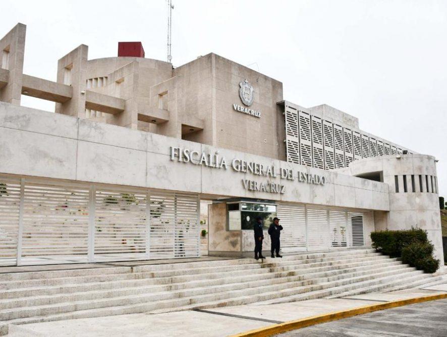 Coordinan FGE y CNDH acciones conjuntas para prevenir y sancionar la tortura