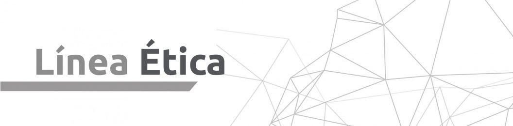 banner linea etica-01