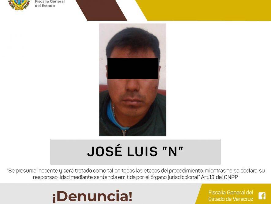 Es imputado presunto secuestrador en la zona centro