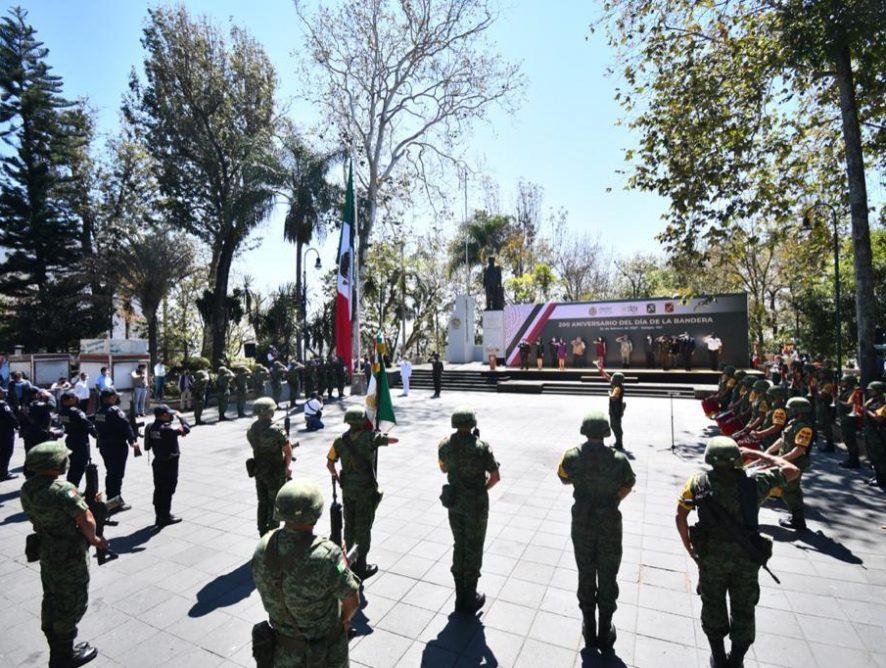 Caso de la ex rectora de la Universidad Valladolid, apegado a Derecho: Verónica Hernández Giadáns