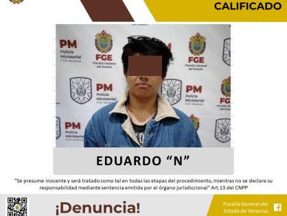 Procede FGE contra alto generador de violencia en la zona centro Córdoba